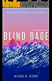 Blind Rage : A Tess Barrett Thriller
