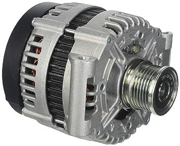 Alternator Repair Cost >> Mini Cooper Alternator Wiring Diagram Rows
