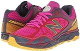 New Balance Women's LEADVILLEV3 Trail