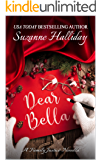 Dear Bella: A Family Justice Novella