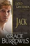 Jack (The Jaded Gentlemen Book 4)