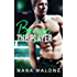 Bryce (The Player Book 1)