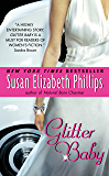 Glitter Baby (Wynette, Texas series Book 3)