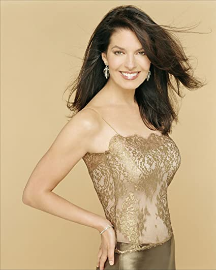64199a72 Amazon.com : Sela Ward - Gone Girl 8 x 10 * 8x10 GLOSSY Photo Picture IMAGE  #3 : Everything Else