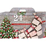 Amazon Surprise Adventskalender 2018