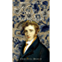 A Very Plain Young Man (The Hapgoods of Bramleigh Book 2)