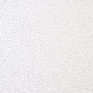 Brewster 148-96299 Paintable Solutions III Lavicola Stucco Paintable Wallpaper Wallpaper,White