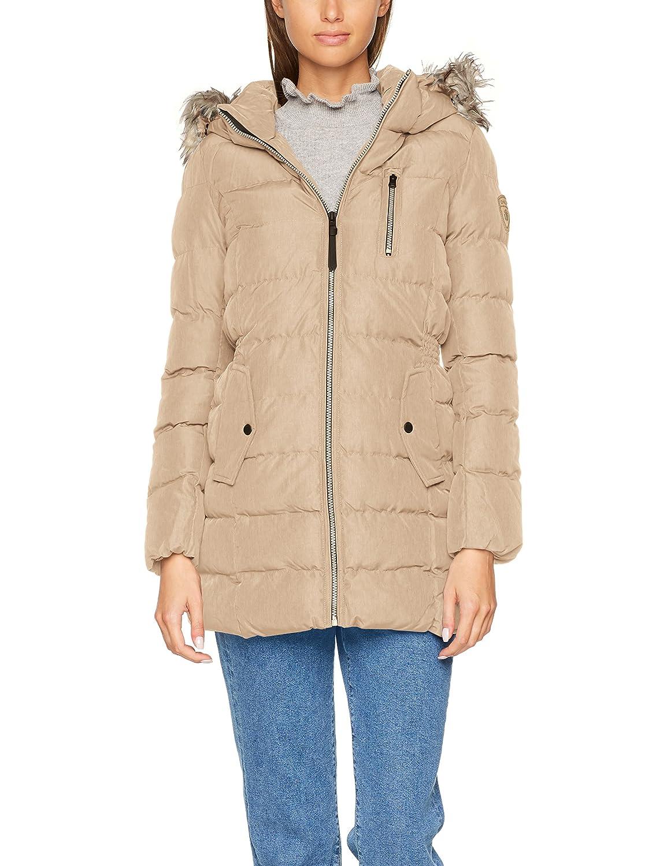 Only Onldana Nylon Coat Otw Abrigo para Mujer