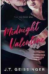 Midnight Valentine Kindle Edition