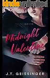 Midnight Valentine