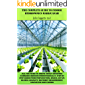 The Complete Guide to hydroponics marijuana: ALL YOU NEED TO KNOW ABOUT GROWING CANNABIS INDOOR HYDROPONICALLY. STEP BY STEP GUIDE FROM PREPARATION, BASICS, ... LEGALITY, NUTRIENT R (English Edition)