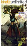 When Goblins Rage (Nysta Book 3)