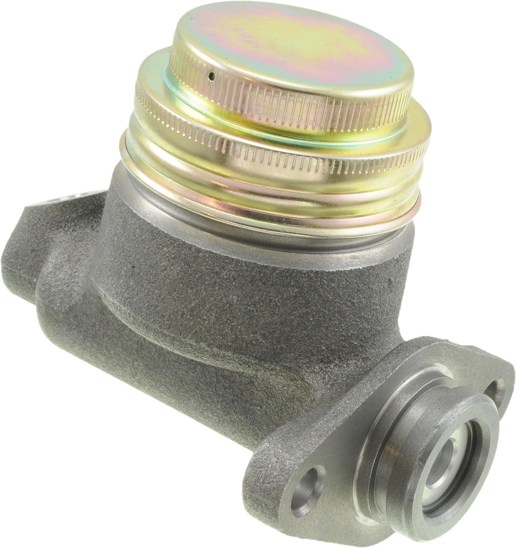 Dorman M39626 New Master Brake Cylinder