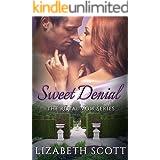 Sweet Denial (A Royal Vow Novel Book 2)
