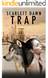 Trap (Origin Book 5)