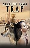 Trap (Origin Book 5)
