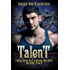 Talent: Descended from Myth: Book Two