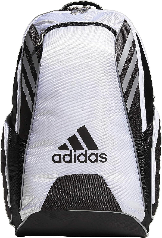 adidas Unisex Tour Tennis 12 Racquet Bag