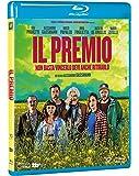 Il Premio (Blu-Ray)