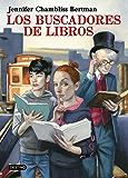 Los Buscadores de Libros (Otros títulos)