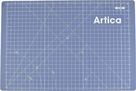 Art /& Craft Brand New A2 Self-Healing Cutting Mat