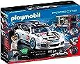 Playmobil Porche - Porsche 911 GT3 Cup (9225)