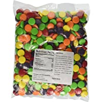 Wonka Chewy Spree Candy 2lbs
