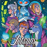 img - for The Jetsons (2017-) (Issues) (6 Book Series) book / textbook / text book