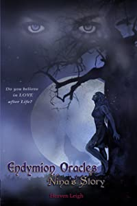Nina's Story (Endymion Oracles Book 1)