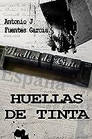 HUELLAS DE