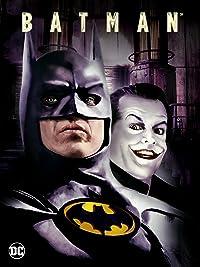 Batman Michael Keaton product image