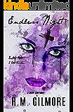 Endless Night (Dylan Hart Book 2)