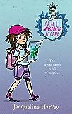 Alice-Miranda at Camp: Alice-Miranda 10