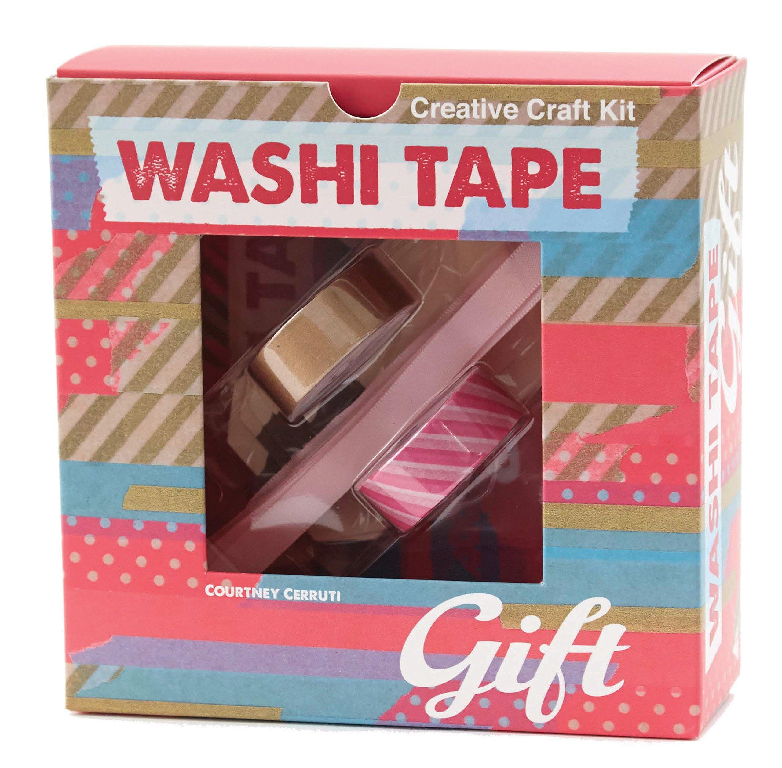 washi-tape-gift-creative-craft-kit