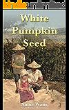 White Pumpkin Seed