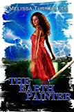 The Earth Painter (Painter Series Book 1)