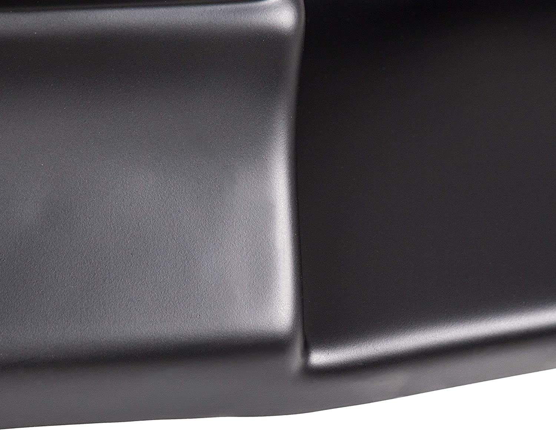 7BLACKSMITHS Bumper Fillers Set Fit for Buick Grand National T-Type-Regal 1981-1987 4Pcs