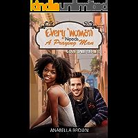 BWWM: Every Woman needs a Praying Man (A