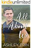 All About Us (All Or Nothing Book 1)