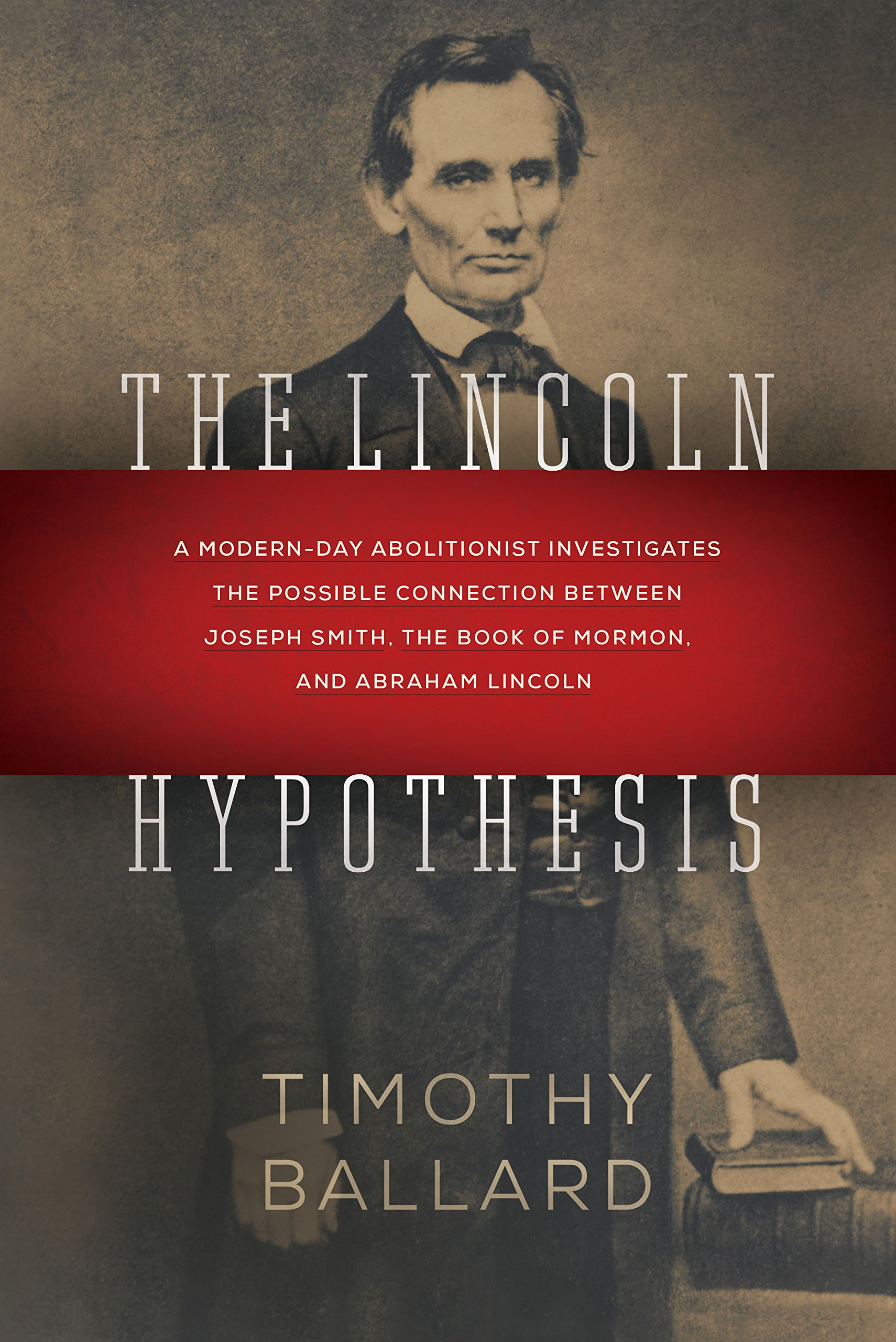 lincoln of feb speech illinois cooper pages monday book abraham the at institute books delivered