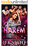 The Accidental Harem: A Contemporary Reverse Harem Romantic Comedy