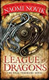 League of Dragons: 9
