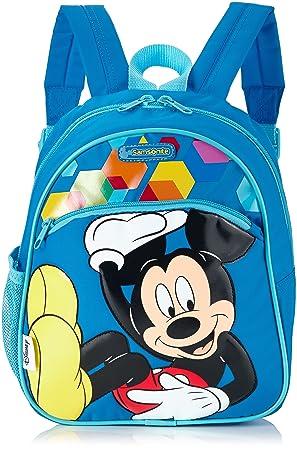 À 7 Samsonite Dos Enfants Spectrum62309 By S Multicoloremickey Sac Disney 4407 Wonder L lF1TJ3Kcu