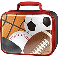 Thermos Soft Lunch Kit, All Sports
