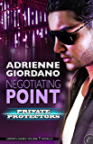 Negotiating Point (Private Protectors)