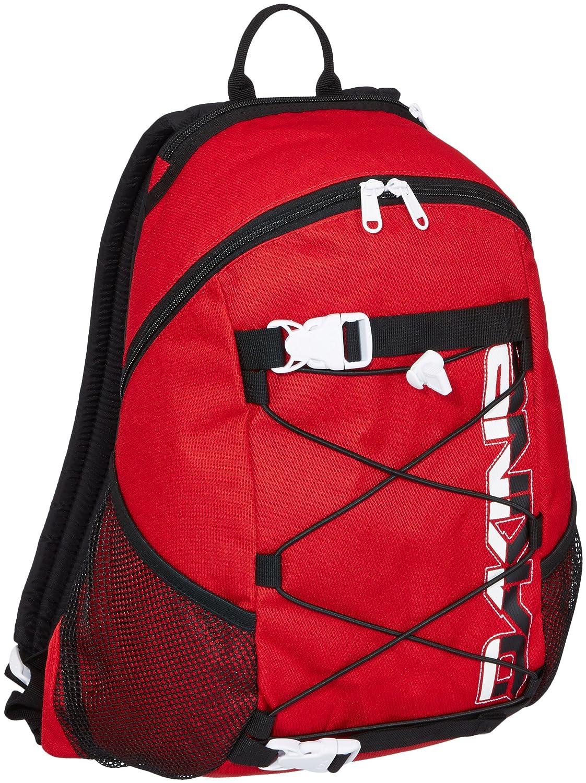 8f996fa8f64 Dakine Sync Photo Pack 15l Backpack- Fenix Toulouse Handball