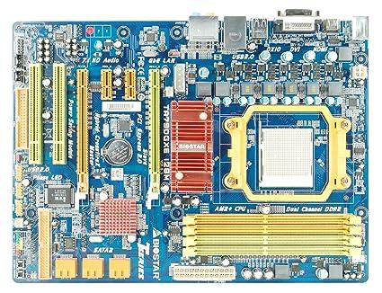 Asrock 790GX Pro ATI HDMI HD Audio Mac