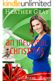 An Informal Christmas (Informal Romance Book 1)