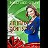 An Informal Christmas (Informal Romance Book 1)