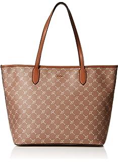 bag Cortina Shopper Lhz Lara JoopWomen's trsCQhd